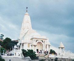 Ranakpur Tourism