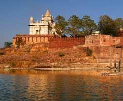 Ranakpur Package Tour