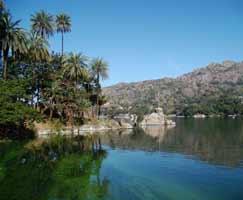 Travel To Ranakpur