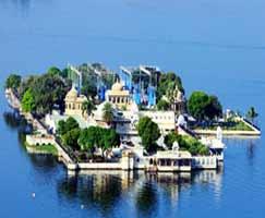 Ranakpur Tourism Package